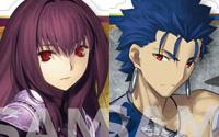 【グッズ新商品情報】「Fate/Grand Order トレーディングアクリルバッジ」「亜人ちゃんは語りたい TINYアクリルキーホルダー」他予約受付中!