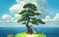 【トピックス】『大逆転裁判2 -成歩堂龍ノ介の覺悟-』 イントロダクションや登場人物など最新情報が公開!