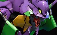 【トピックス】プライム1スタジオによる新シリーズ「アルティメットジオラママスターライン」が始動! 第一弾は「エヴァンゲリオン初号機」!