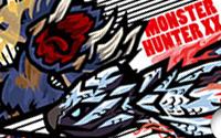 【トピックス】『モンスターハンターダブルクロス』発売記念! 東急ハンズとボークス6店舗にてイベント開催決定!