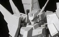 【プラモデル商品情報】「フレームアームズ 1/100 コボルド+シュトラウス アーマーセット〈Ver.F.M.E.〉:RE」「MG 1/100 ジャスティスガンダム プラモデル 『機動戦士ガンダムSEED』より」ほか予約受付中!