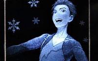 【女性向け新商品情報】「ユーリ!!! on ICE 3Dクリスタルアート 台座付き」「進撃の巨人 指の上の進撃の巨人」ほか予約受付中!
