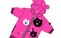 【女性向け新商品情報】「アイドルマスター SideM High×Jokerジャージ」「あんさんぶるスターズ! クリアカードコレクションガム5」ほか予約受付中!