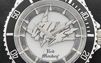 【トピックス】『デジモンアドベンチャー』 聖騎士型デジモン「オメガモン」をモデルにした腕時計がプレミアムバンダイに登場!