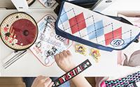 【トピックス】『あんさんぶるスターズ!』2周年記念!「一番くじ あんさんぶるスターズ! ~ありがとう、転校生ちゃん☆~」4月下旬より販売開始!