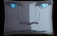 【トピックス】TVアニメ『ベルセルク』の新作グッズ「マカロンポーチ」「ピローケース」「ボクサーパンツ」がGATEより発売!