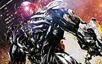 【トピックス】プライム1スタジオ新作!映画『トランスフォーマーダークサイド・ムーン』から軍事作戦司令官「ショックウェーブ」が登場!