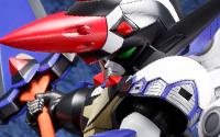 【トピックス】[コトブキヤ]『スーパーロボット大戦OG ORIGINAL GENERATIONS』より「S.R.D-S スレードゲルミル」2017年9月発売