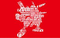 【トピックス】メダロット20周年記念アイテム第二弾としてTシャツとマグカップが登場!