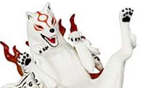 【トピックス】「大神&大神伝 ぬーどるストッパーフィギュアぷち」6月下旬よりアドアーズ・ナムコのゲームセンター限定で再登場!