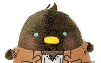 【女性向け新商品情報】「ちゅんコレ 進撃の巨人」「銀魂 ラバQ」ほか予約受付中!