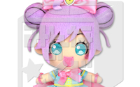 【トピックス】「みんなのくじ アイドルタイムプリパラ」7月15日より順次発売開始!