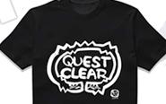 【トピックス】イーカプコン限定リクエスト企画「モンスターハンター ゆるTシャツ」第2弾と「BENGUS T-shirt COLLECTION」が登場!
