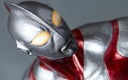 【トピックス】Gecco新作『ウルトラマン』が彩色済みガレージキットとしてフィギュア化!