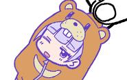 【トピックス】『NEW GAME!!』のつままれキーホルダー&ストラップが登場!