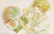 【トピックス】アニメ『夏目友人帳』劇場版制作決定!