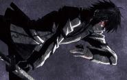 【トピックス】アニメ『落第騎士の英雄譚』Blu-ray BOX 描き下ろしボックスビジュアル公開!