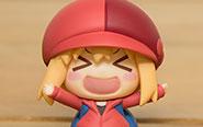 【フォトアルバム】『干物妹!うまるちゃん』 トレーディングフィギュア その2 8個入りBOX[グッドスマイルカンパニー]