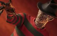 【トピックス】コトブキヤより『エルム街の悪夢4 ザ・ドリームマスター 最後の反撃』の「フレディ・クルーガー」が登場!