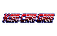 【トピックス】あの『ポプテピピック』をクソカードゲーム化!