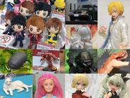 【イベントリポート】東京おもちゃショー2018 [その1]