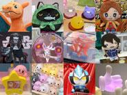 【イベントリポート】東京おもちゃショー2018 [その3]