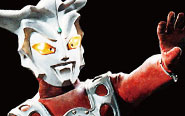 【トピックス】紅の獅子の熱き戦いを高画質でもう一度『ウルトラマンレオ Blu-ray BOX』が12月21日(金)発売決定!