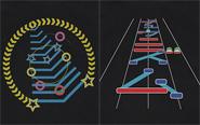 【トピックス】「セガ」のアーケード音楽ゲーム『maimai』『チュウニズム』の新商品が「コスパ」より登場!
