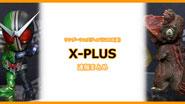 【イベントリポート】ワンダーフェスティバル2018[夏] 《X-PLUS》