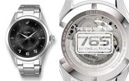 【トピックス】「765プロダクション」への愛が詰め込こまれた、『アイドルマスター 765プロダクション』×「SEIKO」こだわりの「プロデューサーメカニカル腕時計」が発売決定!