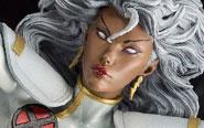 【トピックス】ファインアートスタチューシリーズに、X-MENの頼れるリーダー「ストーム」が登場!