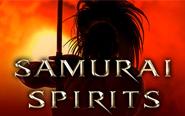【トピックス】前作から10年の時を経て、完全新作・剣戟格闘ゲーム『SAMURAI SPIRITS』が2019年発売決定!