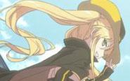 【トピックス】新たなる「海戦~ロマン~」へ!! 『アズールレーン』TVアニメ化決定!