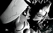 【トピックス】「キン肉マンフィギュア theCURATIONS」シリーズより、「神威の断頭台」が『キン肉マン』史上初のフィギュア化!
