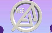 【トピックス】開発中のフィギュア原型を自宅でチェックできる!「ベータフィギュアWEB」のβ版が9月29日に限定公開!