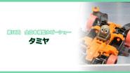 【イベントリポート】 第58回 全日本模型ホビーショー [タミヤ編]