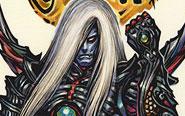 【トピックス】特別パッケージ『鬼武者』幻魔封印箱の詳細を公開!発売決定記念Twitterキャンペーンも実施中!