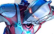 【トピックス】アニメ『ULTRAMAN』2019年4月1日(月)よりNetflixにて世界同時独占配信開始!