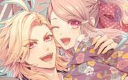 【トピックス】女性向けゲームブランド「オトメイト」より『ゆのはなSpRING! ~Mellow Times~ for Nintendo Switch』の公式サイトが公開!