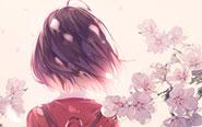 【トピックス】2019年秋公開!劇場版『冴えない彼女の育てかた Fine』限定仕様の前売り券が発売決定!