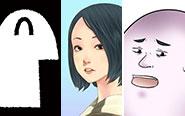 【トピックス】SNS漫画家「やしろあずき」「しりもと」「凸ノ秀高」と、ダファーのアイコンスニーカー「GREENY」がコラボ!3月には店頭イベントも開催!