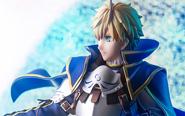【フォトレビュー】『Fate/Grand Order』 セイバー/アーサー・ペンドラゴン[プロトタイプ] 1/8 完成品フィギュア[amie×ALTAiR]