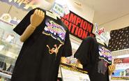 【イベントリポート】あみあみラジオ会館店にて「STREET FIGHTER CHAMPION EXHIBITION II」が開催されました!