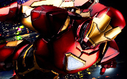 【トピックス】本物のその先を目指す「ARTFX PREMIER」 第3弾は、MARVEL AVENGERSフレッシュスタートよりアイアンマンが登場!