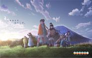 【トピックス】TVアニメ『ゆるキャン△』シリーズ最新作!ショートアニメ『へやキャン△』が2020年1月より放送決定!