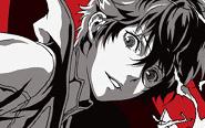 【トピックス】「PERSONA5 the Animation アートワークス」が5月20日に発売決定!