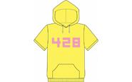 【トピックス】TVアニメ『五等分の花嫁』より、四葉が着用しているパーカーが発売決定!