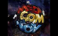 【トピックス】メディコム・トイの新製品展示会「MEDICOM TOY EXHIBITION '19」が表参道ヒルズ にて開催決定!