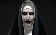 【トピックス】映画『死霊館のシスター』より、ボニー・アーロンズ演じる「ヴァラク」の禍々しい雰囲気すら漂う悪魔の姿を立体化!
