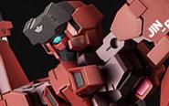 【トピックス】『フレームアームズ』より、「三四式一型 迅雷」が2019年11月に発売決定!